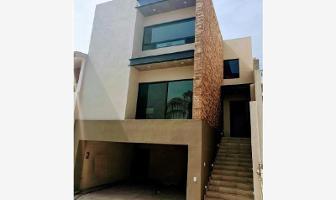 Foto de casa en venta en satelite 0, satélite acueducto 7 sector, monterrey, nuevo león, 0 No. 01