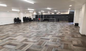 Foto de oficina en renta en satélite 000, ciudad satélite, naucalpan de juárez, méxico, 15930226 No. 01