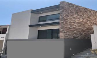 Foto de casa en venta en  , satélite 6 sector acueducto, monterrey, nuevo león, 13497184 No. 01