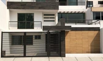 Foto de casa en venta en satélite , ciudad satélite, naucalpan de juárez, méxico, 0 No. 01