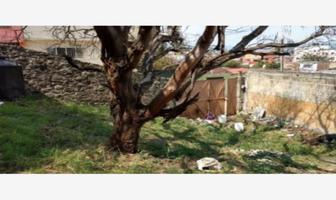 Foto de terreno habitacional en venta en  , satélite, cuernavaca, morelos, 9925274 No. 01