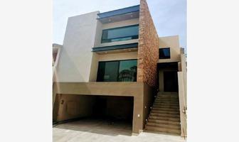 Foto de casa en venta en satelite , satélite 6 sector acueducto, monterrey, nuevo león, 0 No. 01