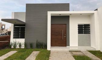 Foto de casa en venta en sauce 0, arboledas, colima, colima, 16199222 No. 01