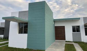 Foto de casa en venta en sauce 0, arboledas, colima, colima, 16199246 No. 01
