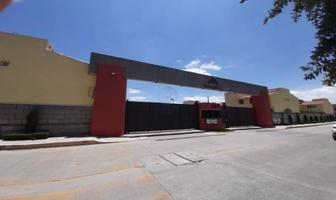 Foto de casa en venta en sauces 2, llano grande, metepec, méxico, 0 No. 01