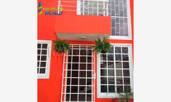 Foto de casa en venta en sauces 56, campo real, tuxpan, veracruz de ignacio de la llave, 2825530 No. 02