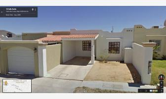 Foto de casa en venta en savila 94, brisas del pacifico, los cabos, baja california sur, 3051674 No. 02