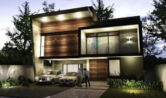 Foto de casa en venta en sayavedra , condado de sayavedra, atizapán de zaragoza, méxico, 0 No. 01