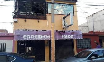 Foto de casa en venta en s/c , 24 de junio, tuxtla gutiérrez, chiapas, 8857393 No. 01