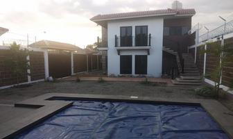 Foto de casa en venta en sc 8, santa inés, cuautla, morelos, 15741469 No. 01
