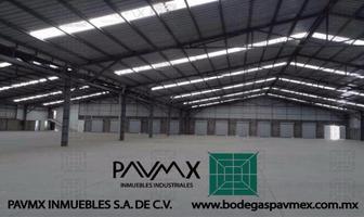 Foto de nave industrial en renta en s/c 8, tulpetlac, ecatepec de morelos, méxico, 8876911 No. 04