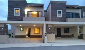 Foto de casa en venta en s/c , ampliación residencial san ángel, tizayuca, hidalgo, 0 No. 01