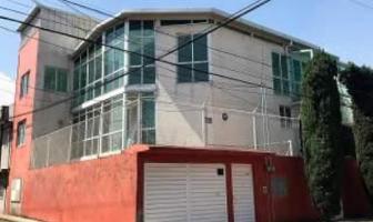 Foto de casa en venta en s/c , ampliación tepepan, xochimilco, distrito federal, 0 No. 01