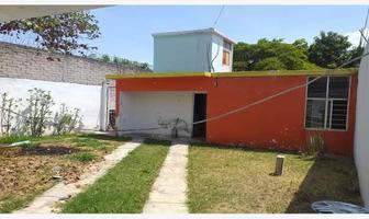 Foto de casa en venta en sc , año de juárez, cuautla, morelos, 0 No. 01