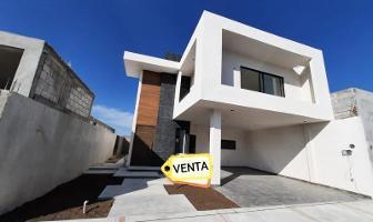 Foto de casa en venta en s/c , arteaga centro, arteaga, coahuila de zaragoza, 0 No. 01