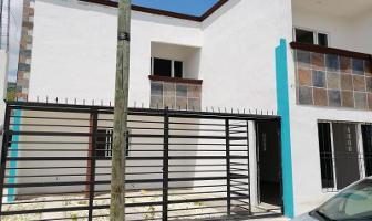 Foto de casa en venta en s/c , azteca, tuxtla gutiérrez, chiapas, 7617060 No. 01