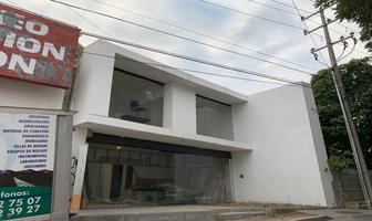Foto de casa en venta en s/c , barrio covadonga, tuxtla gutiérrez, chiapas, 0 No. 01