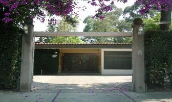 Foto de casa en venta en s/c , bosques la calera, puebla, puebla, 0 No. 01