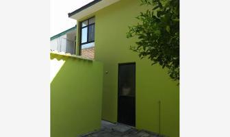 Foto de casa en venta en sc , cuautlixco, cuautla, morelos, 9627681 No. 01