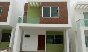 Foto de casa en venta en s/c , lomas del valle, mazatlán, sinaloa, 6156297 No. 01