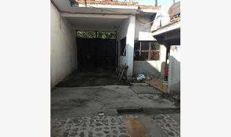 Foto de casa en venta en sc , emiliano zapata, cuautla, morelos, 8337020 No. 01