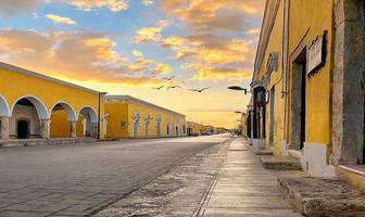 Foto de terreno habitacional en venta en s/c , izamal, izamal, yucatán, 0 No. 01