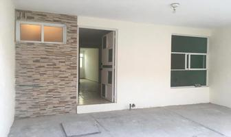 Foto de casa en venta en s/c , la joya, cuautlancingo, puebla, 20798206 No. 01