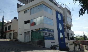 Foto de edificio en renta en sc , la pimienta, tuxtla gutiérrez, chiapas, 5533150 No. 01