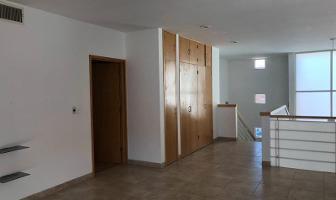 Foto de casa en venta en sc , las villas, torreón, coahuila de zaragoza, 0 No. 10