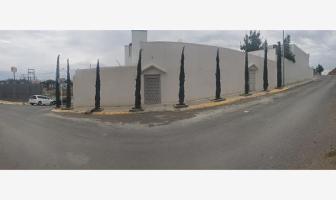 Foto de casa en venta en s/c , los portales, ramos arizpe, coahuila de zaragoza, 17386304 No. 01