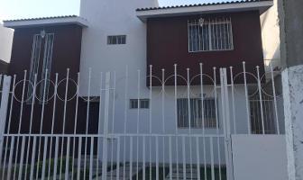 Foto de casa en renta en s/c , malibú, tuxtla gutiérrez, chiapas, 0 No. 01