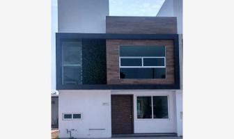 Foto de casa en venta en sc , manantiales, san pedro cholula, puebla, 4650558 No. 01