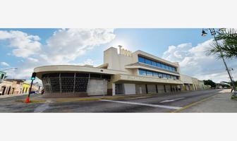 Foto de edificio en venta en s/c , merida centro, mérida, yucatán, 19143267 No. 01