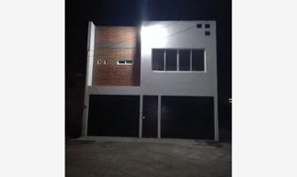 Foto de casa en venta en s/c , momoxpan, san pedro cholula, puebla, 0 No. 01