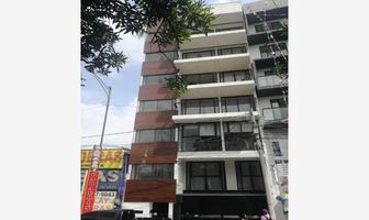 Foto de departamento en venta en s/c , pedregal de coyoacán, coyoacán, df / cdmx, 5822061 No. 01