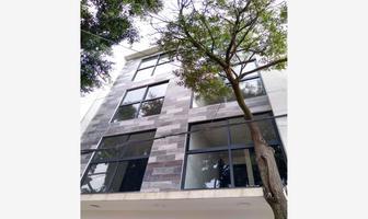 Foto de departamento en venta en s/c , pedregal de santo domingo, coyoacán, df / cdmx, 0 No. 01