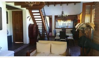 Foto de rancho en venta en sc , piedra grande, huixquilucan, méxico, 6143091 No. 01
