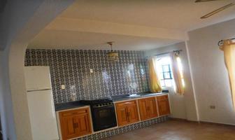 Foto de casa en venta en sc , plan de ayala, cuautla, morelos, 9054483 No. 09