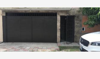 Foto de casa en venta en s/c , plan de ayala, tuxtla gutiérrez, chiapas, 0 No. 01