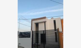 Foto de casa en venta en s/c , quinta real, pachuca de soto, hidalgo, 12073377 No. 01