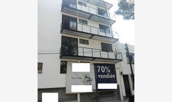 Foto de departamento en venta en s/c , popotla, miguel hidalgo, distrito federal, 3871849 No. 01