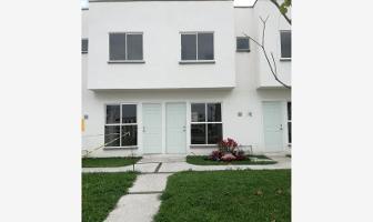 Foto de casa en venta en s/c , pueblo viejo, temixco, morelos, 3713004 No. 01