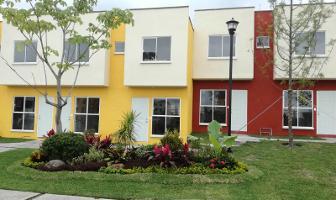 Foto de casa en venta en s/c , pueblo viejo, temixco, morelos, 3766158 No. 01