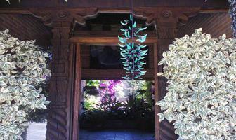 Foto de casa en venta en s/c , rancho cortes, cuernavaca, morelos, 0 No. 01