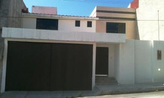 Foto de casa en venta en s/c , real de medinas, pachuca de soto, hidalgo, 0 No. 01