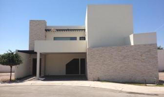 Foto de casa en venta en sc , residencial cumbres, torreón, coahuila de zaragoza, 0 No. 01