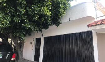 Foto de casa en renta en s/c , residencial la hacienda, tuxtla gutiérrez, chiapas, 0 No. 01