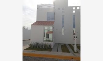 Foto de casa en venta en s/c , residencial los arcos, cuautla, morelos, 11108729 No. 01