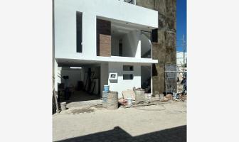 Foto de casa en venta en sc , san diego, san andrés cholula, puebla, 0 No. 01