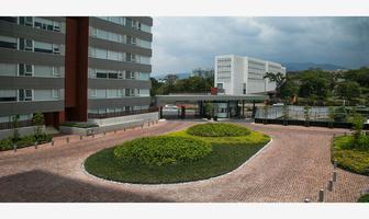 Foto de departamento en venta en s/c , santa fe cuajimalpa, cuajimalpa de morelos, df / cdmx, 0 No. 01